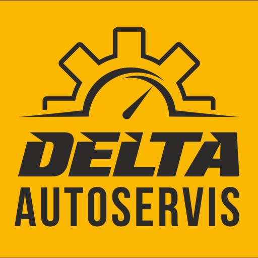 Delta autoservis